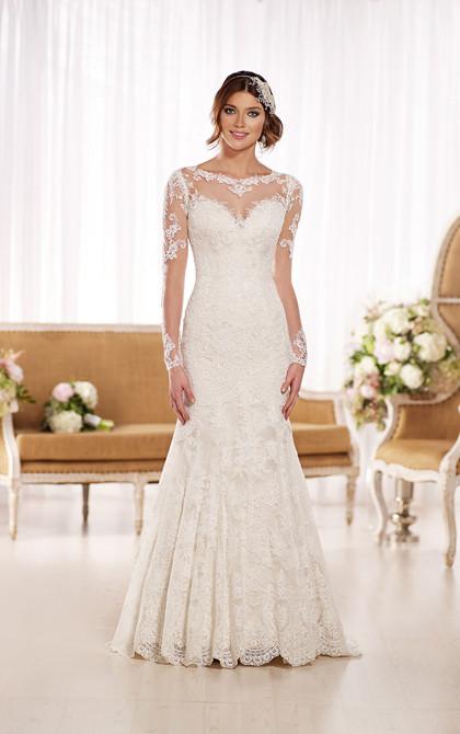 Long Sleeve Essense Wedding Dress 2.jpg
