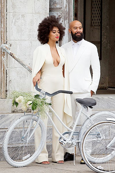 White wedding Solange Knowles and Alan Ferguson 1.jpg