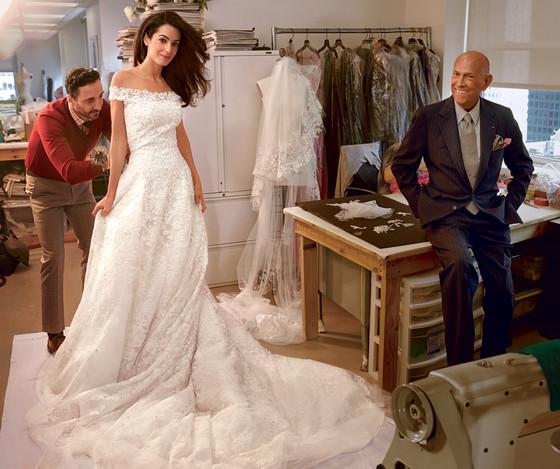 Amal Wedding Dress.jpg