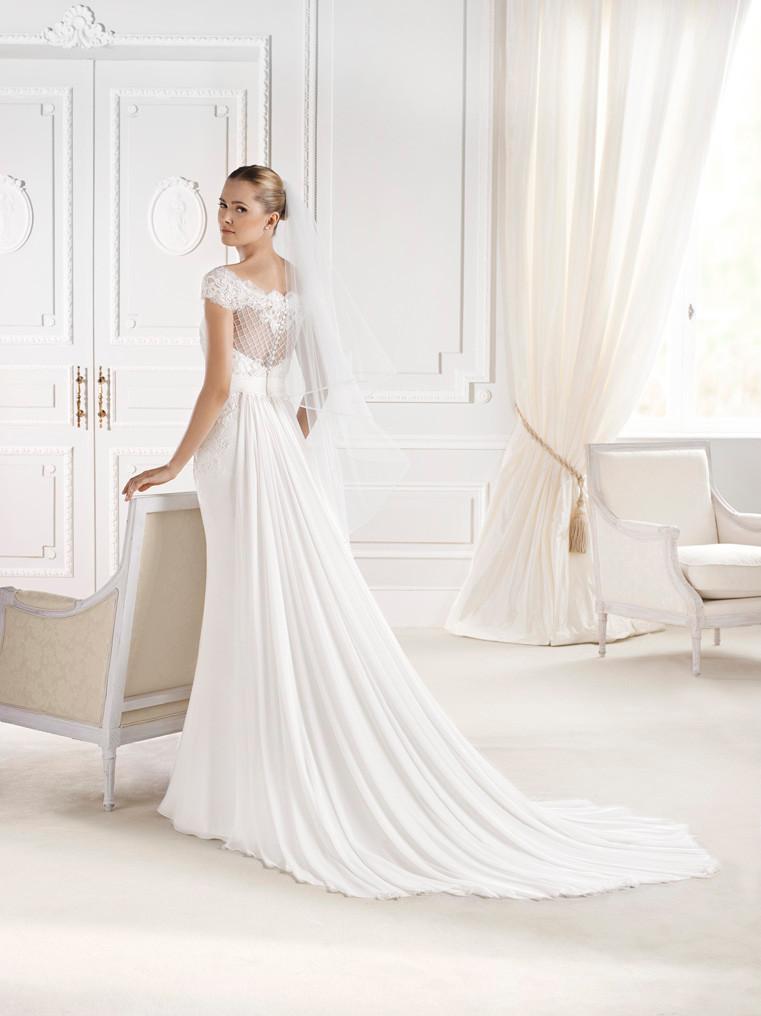 Elures Wedding Dress Back.jpg