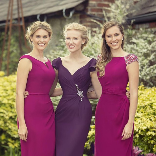 True Bridesmaids Dresses.jpg