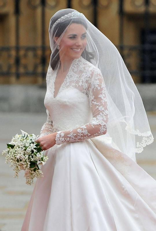 Kate Middleton Veil.jpg