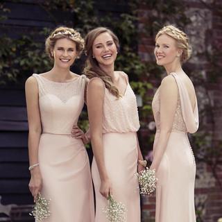 Bridesmaids Dresses.jpg