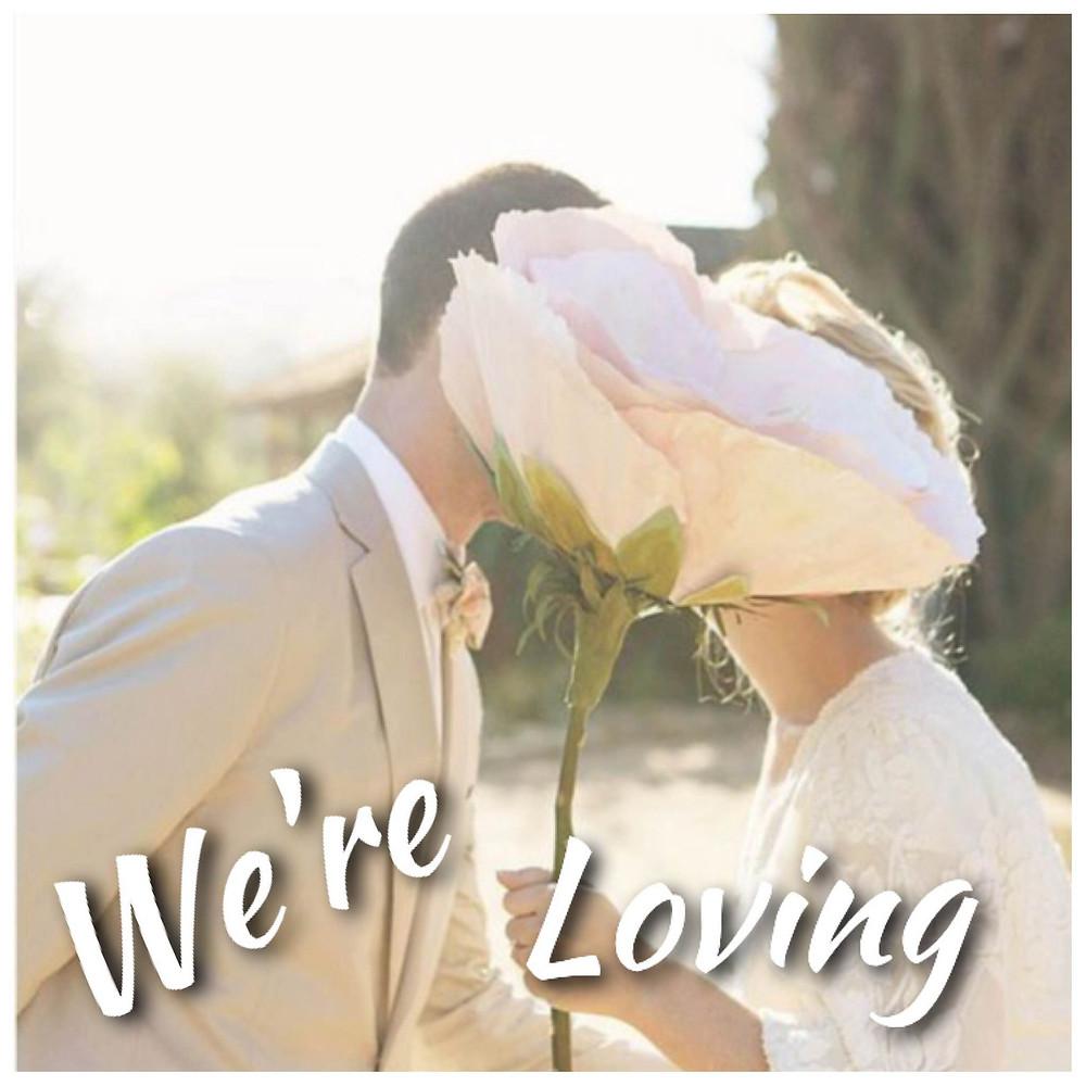 Wedding Blog Cover Photo