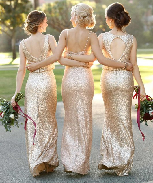 Gold Sequin Bridesmaids Dresses.jpg