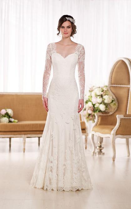 Long Sleeve Essense Wedding Dress 5.jpg