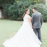 PLUS SIZE BRIDE REVIEW SARAH.jpg