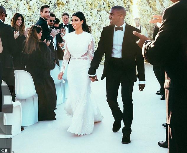 Kim Kardashian Wedding Dress.jpg