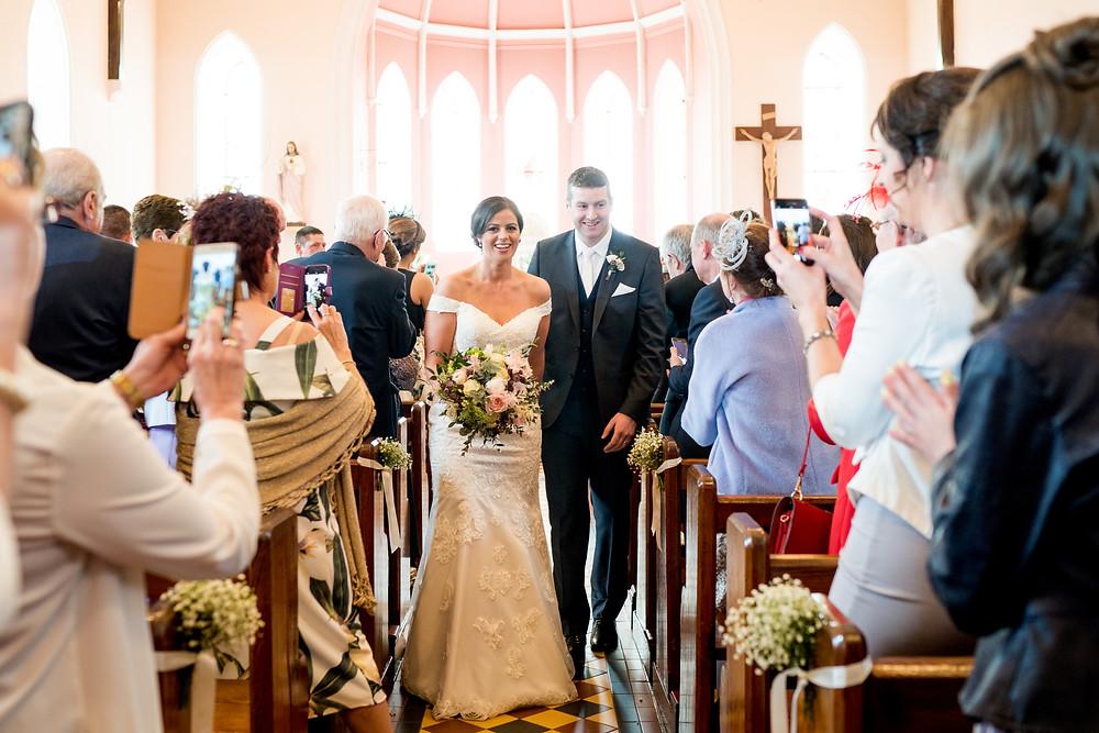 Stella York Fit and Fare Wedding Dress