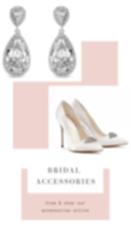 bridal accessories.png