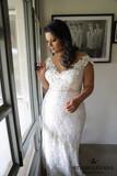 PLUS SUZE BRIDE ELAINE.jpg