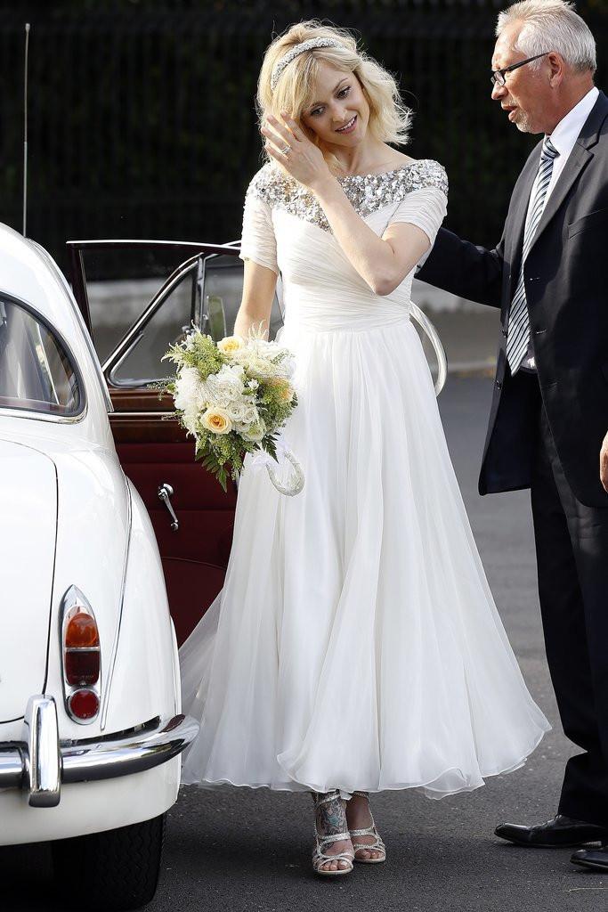 Fearne-Cotton-Pucci-wedding-dress.jpg