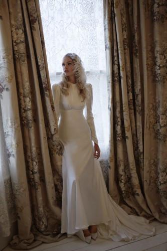 Mia Mia Long Sleeve Wedding Dress 2.jpg