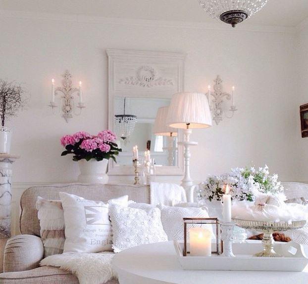 Wedding Blog Interiors