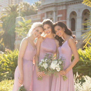 Sorella Vita Lavendar Bridesmaids.jpg