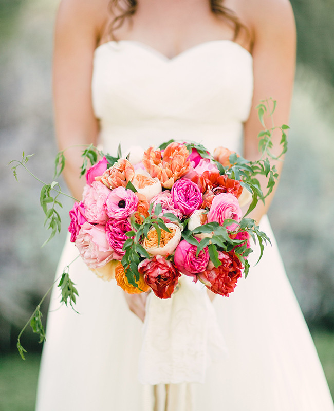 colorful-juliet-rose-and-greens-bouquet.jpg