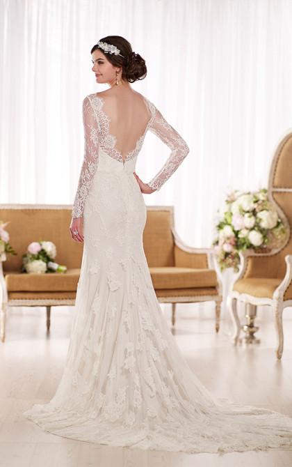 Long Sleeve Essense Wedding Dress 6.jpg