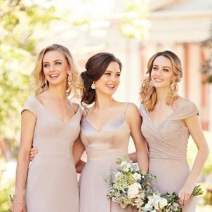 Long Bridesmaids Dresses.jpg