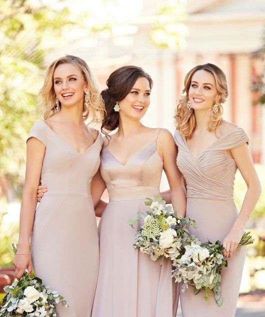 Long Bridesmaids Dresses.jpg
