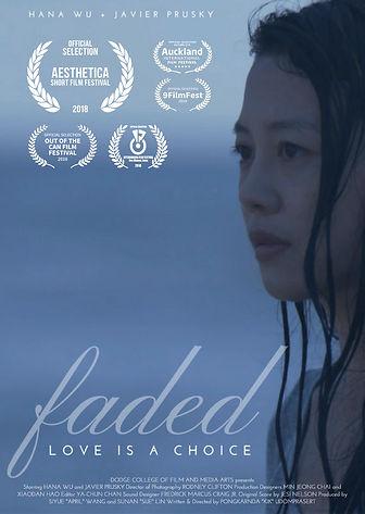 Poster Laurels.jpg