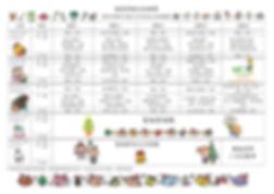19-20全日班餐單(12月)_p001.jpg