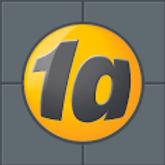 4c_1a_logo_10x10mm_ohneautoservice.jpg