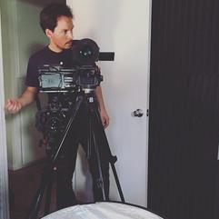 Film Tests