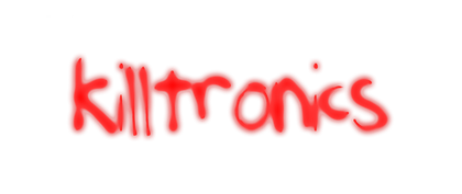 Killtronics Transparent BG_10395.png