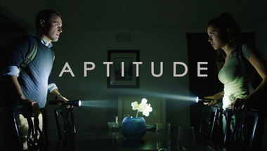 Aptitude Film