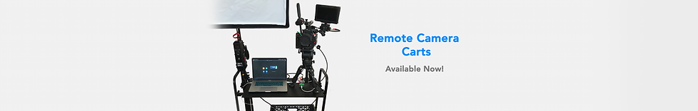 Camera Cart Banner_color back4.png