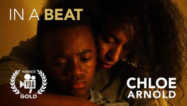 In A Beat Film