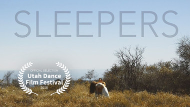 Sleepers Dance Film