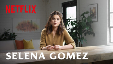 Selena Gomez Presents What I Wish You Knew: Living Undocumented