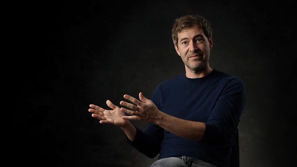 Mark Duplass Netflix Pic.jpg