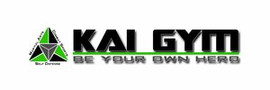 kai-gym.jpg