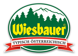 wiesbauer-header-logo.png