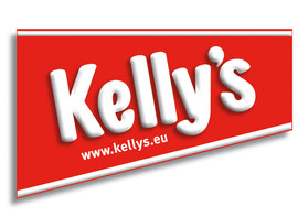 Kelly's_Logo.jpg