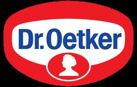 Dr._Oetker-Logo.svg.png