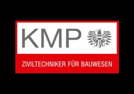 kmp.png