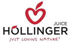 Höllinger.png