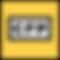 Screen Shot 2020-06-01 at 12.23.19 PM.pn