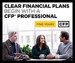 CFP ad.jpg