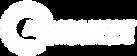 ALT_logo_white.png