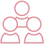 icon_betreuungsschlüssel.png