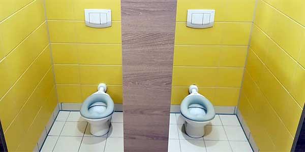 toiletten.jpg