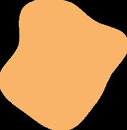 3_orange.png