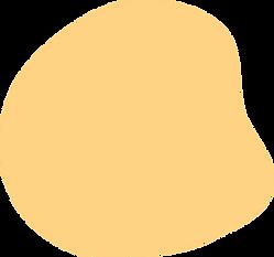1_gelb.png