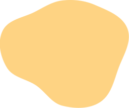 2_gelb.png