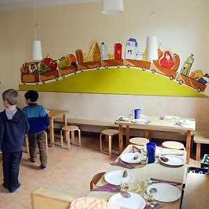 restaurant_15.jpg