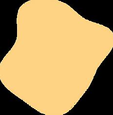 3_gelb.png